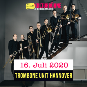Trombone Unit Hannover